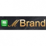 Mbrand интернет-магазин