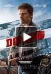 Домино (фильм 2019) отзывы