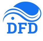 Компания DFD отзывы