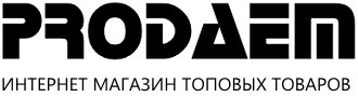 Prodaem.top интернет-магазин - Prodaem.top aферисты