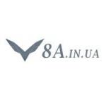 8a.in.ua интернет-магазин