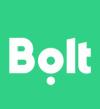 Bolt (Болт) отзывы