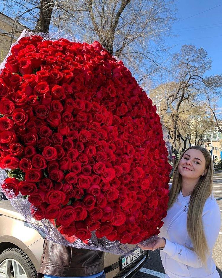 buket24.dp.ua доставка цветов - Приятное обслуживание и нормальные цены за качественный товар!