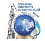 Государственный университет телекоммуникаций отзывы