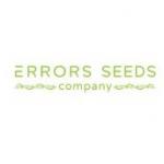 Компания Errors Seeds