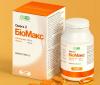 Биомакс Омега 3 отзывы