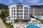 Munamar Beach Residence (Only Adult 14+) отзывы