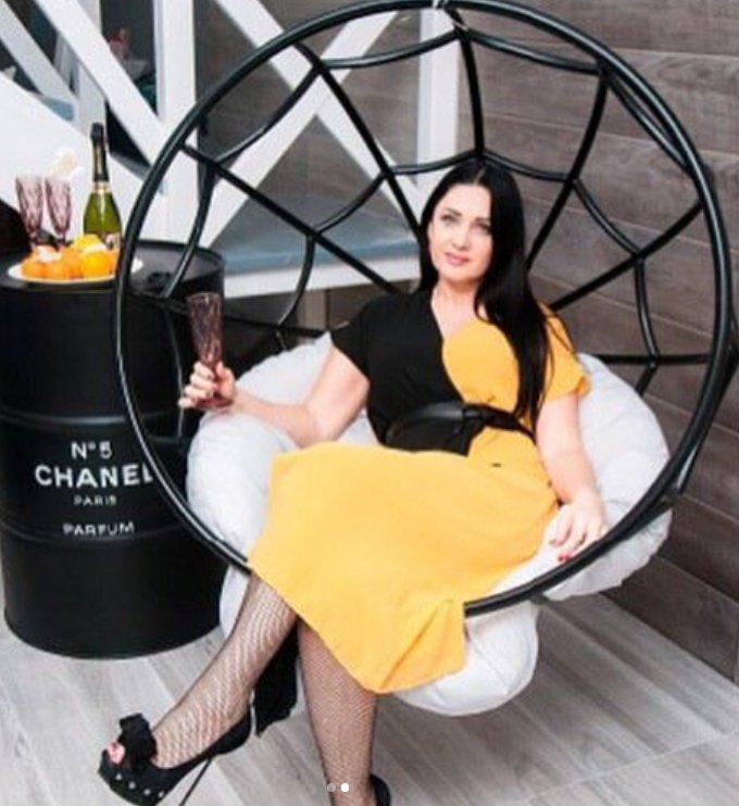 Art-Puf магазин кресел мешков - спасибо за кресло компании Арт-Пуф