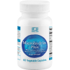 Микрогидрин Плюс (Microhydrin Plus) отзывы