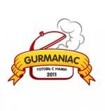 gurmaniac.kiev.ua интернет-магазин отзывы