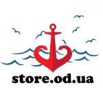 Интернет-магазин сумок и аксессуаров Store.od.ua отзывы