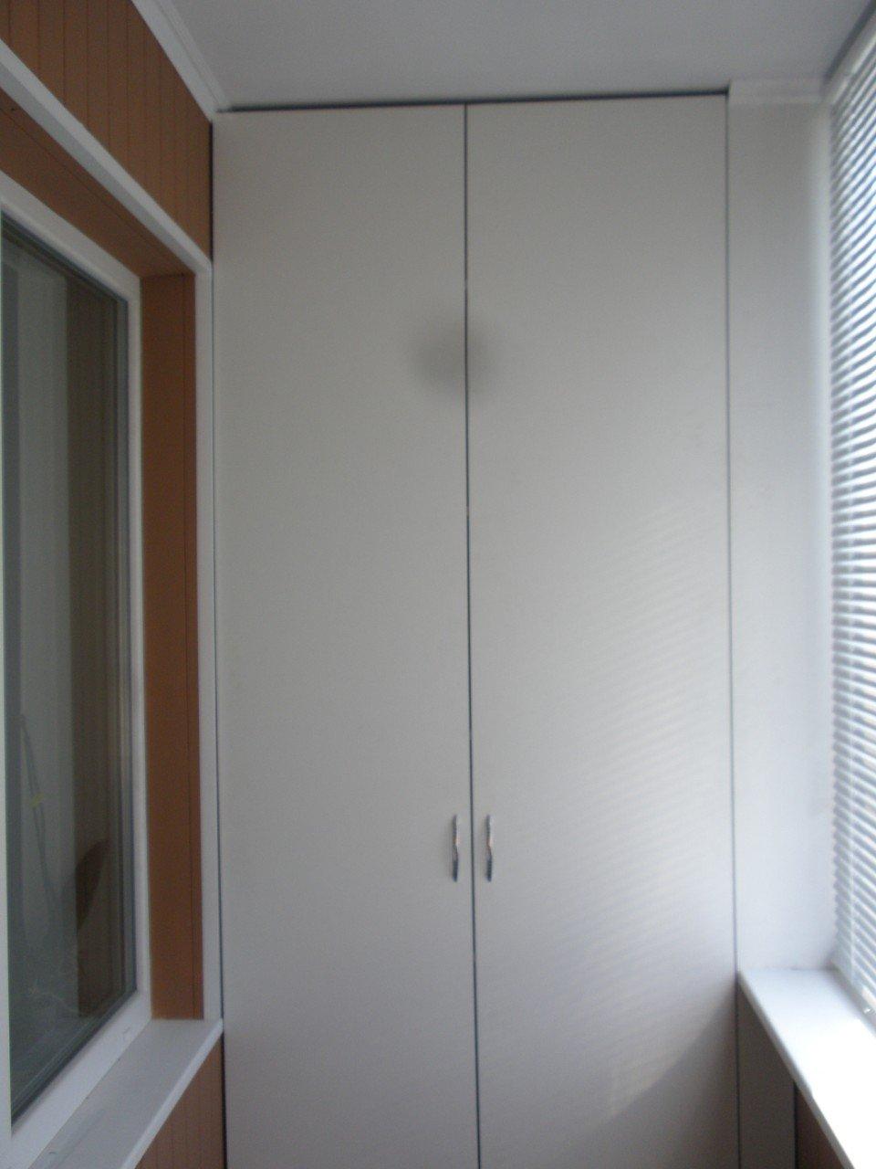 Компания Вікна-044 - Отзыв о компании Вікна-044