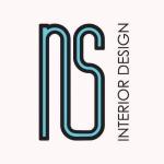Студия интерьерного дизайна NS Interior Design