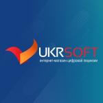 UkrSoft.com.ua интернет-магазин