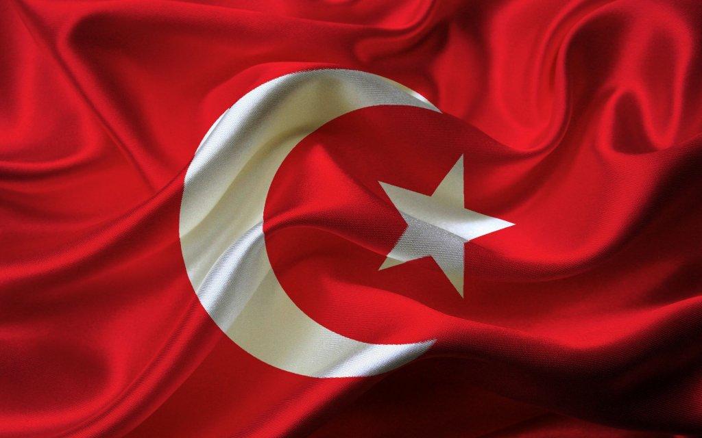 Будте осторожно Вирусы на курортах Турции! - Будте осторожно Вирусы Коксаки в май 2019 году снова был зафиксирован на курортах Турции!