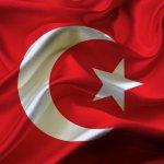 Будте осторожно Вирусы на курортах Турции! отзывы