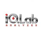 IQLab отзывы