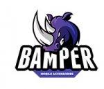 Bamper.com.ua интернет-магазин отзывы