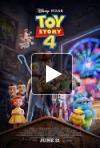 История игрушек 4 (мультфильм 2019) отзывы