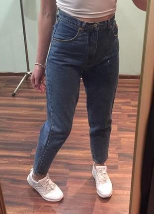 Шафа (shafa.ua)https://shafa.ua/women/bryuki/dzhinsy/22808348-prodam-vintazhnye-dzhinsy-s-vysokoy-ta - Мошенница, \Шафа\ взяла оплату за две пары винтажных джинсов по 250 грн за пару (последнее фото)