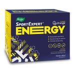 SportExpert Energy отзывы