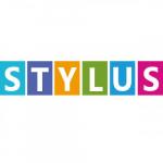Stylus, интернет-магазин отзывы