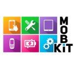 Интернет-магазин mobikit.kiev.ua отзывы