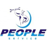 People-Service