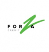 Forza Credit отзывы