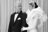 Свадьба Потапа и Насти Каменских отзывы