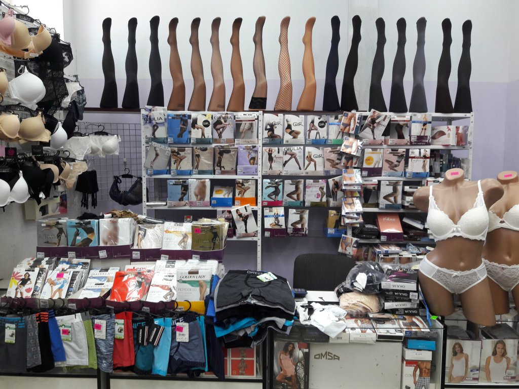 Хороший и недорогой магазин женского белья нижнее белье на валберис женское