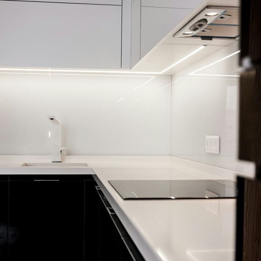 TopReal.org кухонная столешница из кварцевого камня отзывы - Большой выбор камня и качественная консультация
