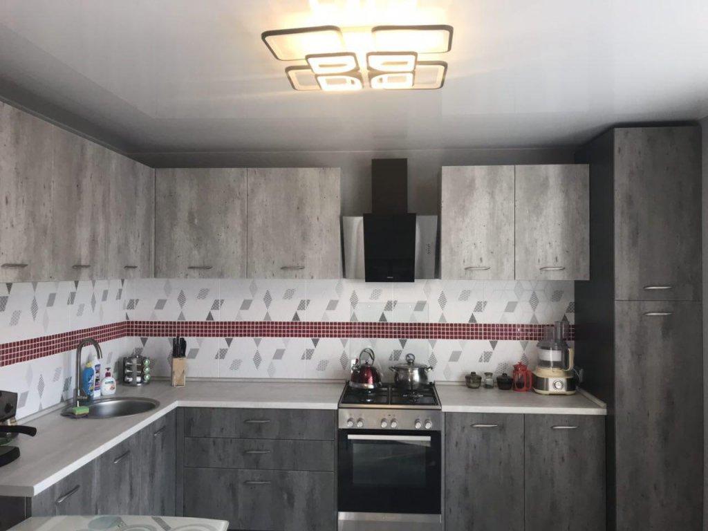 Картинки по запросу Встроенные кухни готовые и под заказ в магазине мебели «Мебель Торг» в Киеве