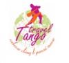 Туроператор Танго Тревел (Tango Travel) отзывы