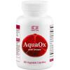 АкваОкс (AquaOx) Coral Club отзывы