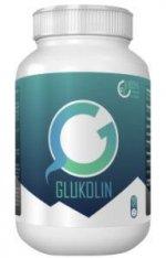 Glukolin (Глюколин) отзывы