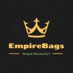 Империя сумок Киев отзывы