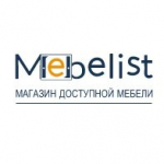Mebelist.net