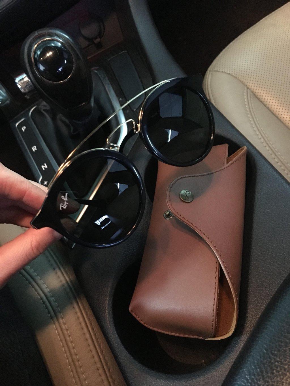 rb-ink.com.ua интернет-магазин - очки очень классные