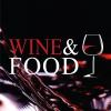 Интернет-магазин алкоголя Wine&Food отзывы