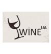 Интернет-магазин Wine.ua отзывы