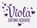 Компания Viola Dating Crevice/New Maximum Agency отзывы