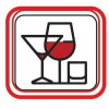 """Сеть алкогольных магазинов """"Красное и Белое"""" (Червоне та Біле) отзывы"""