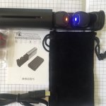 Беспроводные наушники Wi-pods G1 отзывы