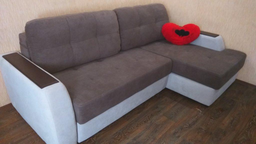 Decart магазин мебели - Отличное обслуживание, качество мебелей на высоте!