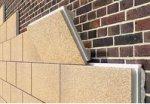 Фасадные панели-термопанели Импека отзывы