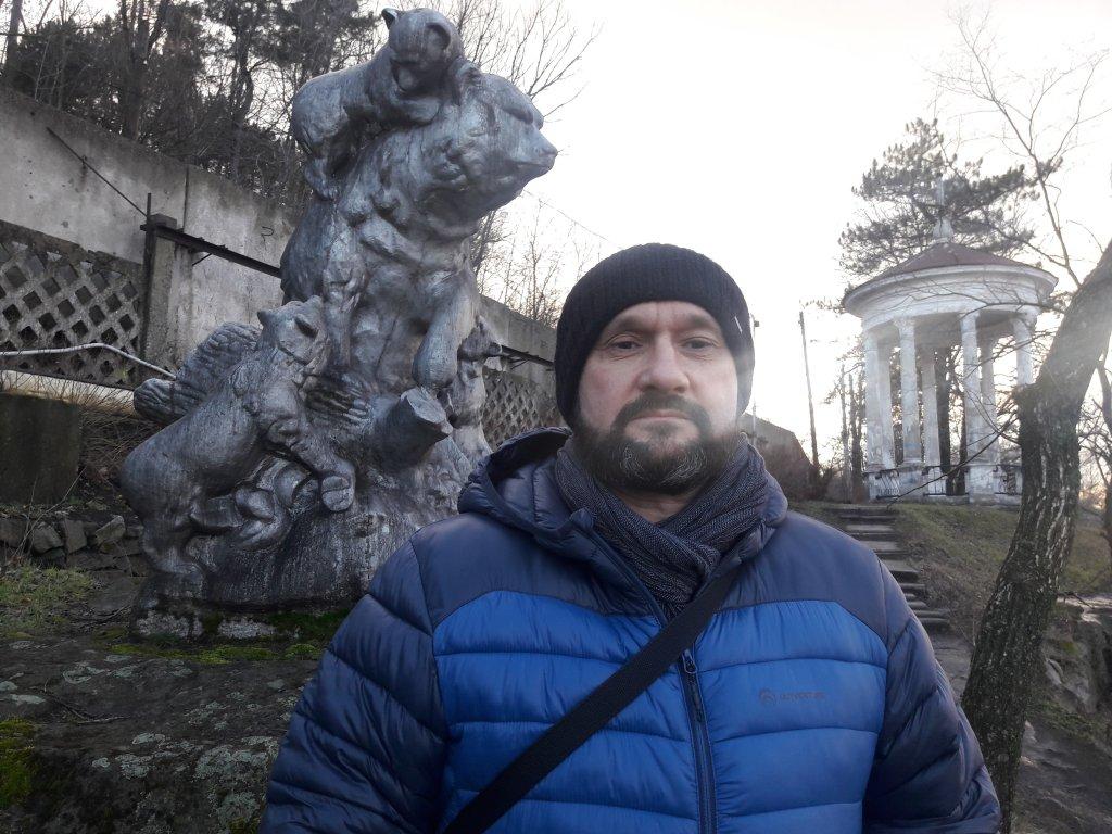 Маг Александр Корвум - Отзывы о магах шарлатанах, это отзывы для идиотов