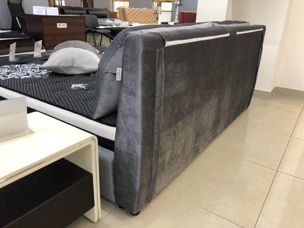 Sonata Mobel / Соната Мебель - Стильная мебель в Соната Мебель