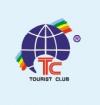 Туроператор Туристический Клуб (Tourist club) отзывы
