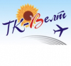Туристическая компания ТК-Велт отзывы